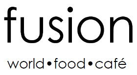 The fusion cooking school for Aura world fusion cuisine